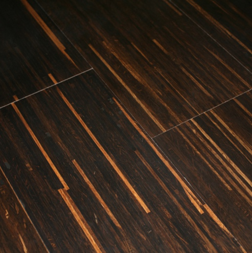 White Oak Mixed 3mm Wear Layer Engineered Prefinished Flooring