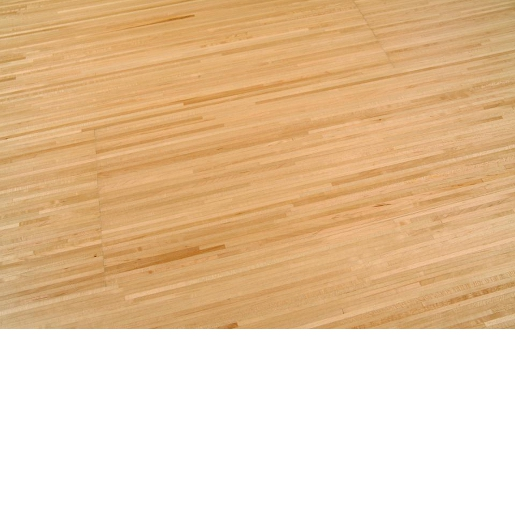 Maple Mixed 3mm Wear Layer Engineered Prefinished Flooring