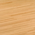 Maple - Microline Engineered Prefinished Flooring