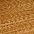 White Oak - Microline Engineered Prefinished Flooring