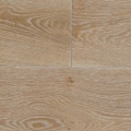 White Oak Ipanema  OIL Engineered Prefinished Flooring