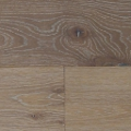 White Oak Lisbon  OIL Engineered Prefinished Flooring