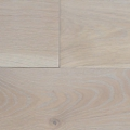 White Oak Oslo  OIL Engineered Prefinished Flooring