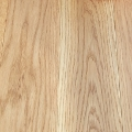 White Oak Antibes Engineered Prefinished Flooring