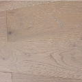 White Oak Cannes Engineered Prefinished Flooring