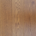 White Oak St. Tropez Engineered Prefinished Flooring