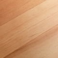 Douglas Fir  Engineered Unfinished Flooring