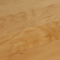 Maple  Engineered Prefinished Flooring
