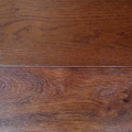 White Oak Golden  OIL Engineered Prefinished Flooring