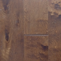 Birch Cappuccino Engineered Prefinished Flooring