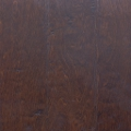 Birch Espresso Engineered Prefinished Flooring