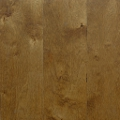 Birch Kentucky OIL Engineered Prefinished Flooring