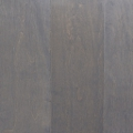 Birch Slate Engineered Prefinished Flooring