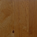 Hickory Honey Engineered Prefinished Flooring