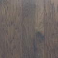 Hickory Quarry Engineered Prefinished Flooring