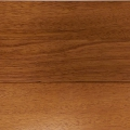 Brazilian Cherry Natural  OIL Engineered Prefinished Flooring