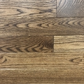 Ash Chestnut Prefinished Flooring
