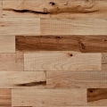 Maple  Unfinished Flooring
