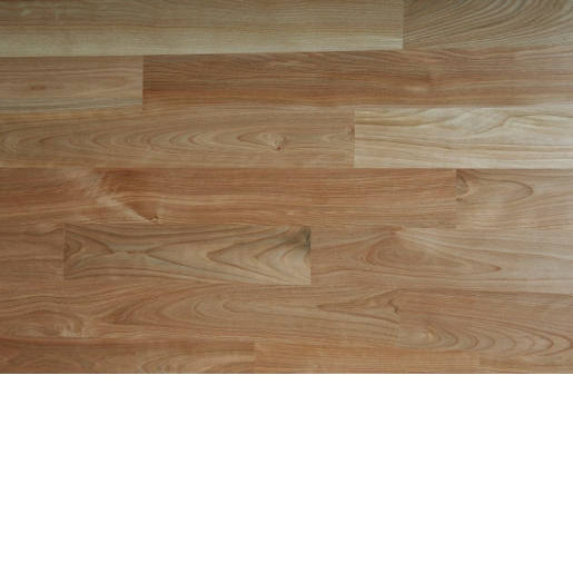 Red Birch Select Unfinished Flooring