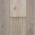 White Oak Couture Engineered Prefinished Flooring