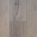 White Oak Delight Engineered Prefinished Flooring