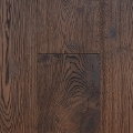 White Oak Intrigue Engineered Prefinished Flooring