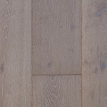 White Oak Journey Engineered Prefinished Flooring