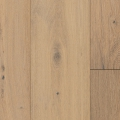 White Oak Liberation Engineered Prefinished Flooring