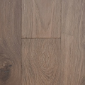 White Oak Mellow Engineered Prefinished Flooring