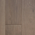 White Oak Obsession Engineered Prefinished Flooring