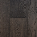White Oak Silhouette Engineered Prefinished Flooring