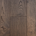 White Oak Triumph Engineered Prefinished Flooring