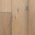 White Oak Unity Engineered Prefinished Flooring
