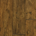 Hevea Raffia Engineered Prefinished Flooring
