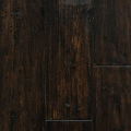 Hevea Zanzibar Engineered Prefinished Flooring