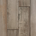Hevea Cool Grey Engineered Prefinished Flooring