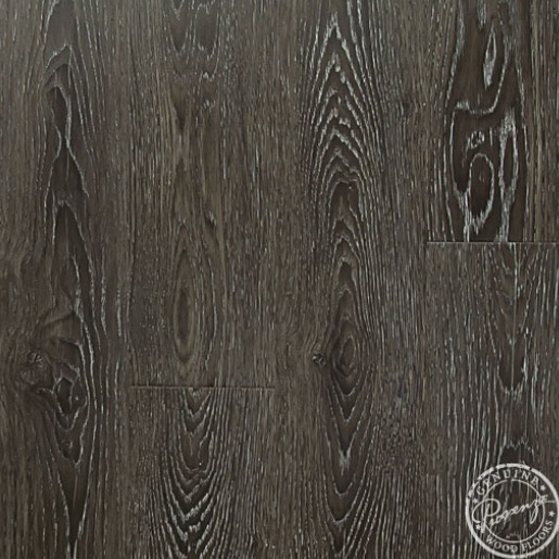 Provenza Brushed Oak Grey Wisp rm1