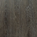 Laminate - Grey Wisp HiDef Click Lock Laminate Flooring