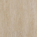 Laminate - Marble Canyon HiDef Click Lock Laminate Flooring