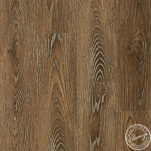 Provenza Brushed Oak Sepia Tan rm1
