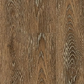 Laminate - Sepia Tan HiDef Click Lock Laminate Flooring