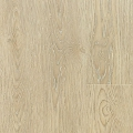 Laminate - White Sand HiDef Click Lock Laminate Flooring