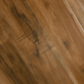 Laminate - St. Thomas HiDef Click Lock Laminate Flooring