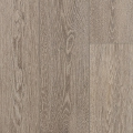 Luxury Vinyl - Concorde Oak Brushed Pearl SPC Floating Floor with Attached Pad
