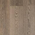 Luxury Vinyl - Concorde Oak Castle Rock SPC Floating Floor with Attached Pad