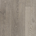 Luxury Vinyl - Concorde Oak Grateful Grey SPC Floating Floor with Attached Pad