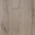 Luxury Vinyl - Concorde Oak London Fog SPC Floating Floor with Attached Pad