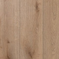 Luxury Vinyl - Concorde Oak Loyal Friend SPC Floating Floor with Attached Pad