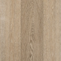 Luxury Vinyl - Concorde Oak Spellbound SPC Floating Floor with Attached Pad