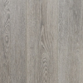Luxury Vinyl - Concorde Oak Willow Wisp SPC Floating Floor with Attached Pad